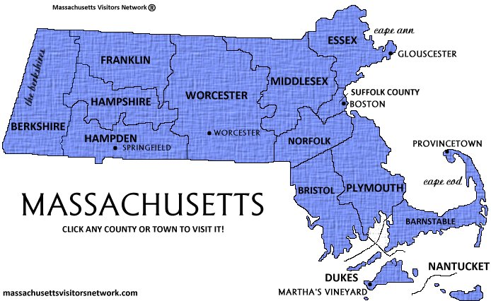 massachusetts-map